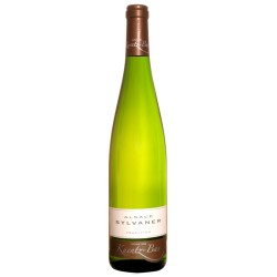 Alsace AOP Sylvaner Tradition 75cl