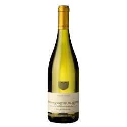 Bourgogne Aligoté AOP Domaine Buissonnier 37.5cl