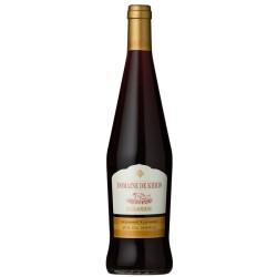 Vin du Maroc  Boulaouane Domaine de Khmis rouge 75cl