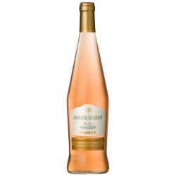 Vin du Maroc  Boulaouane Domaine de Khmis gris 75cl