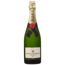 Champagne AOP Moët & Chandon Brut Impérial 150cl