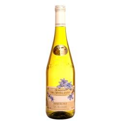 Vin de Savoie Cru Apremont AOP Domaine des Aphyllantes 75cl