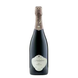 Champagne AOP Autréau Champagne Brut 1er cru 75 cl