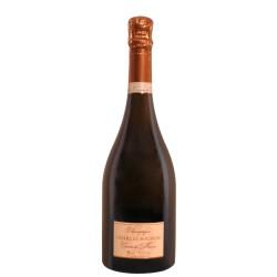 Champagne AOP Comte de Marne Brut 1er Cru 150cl