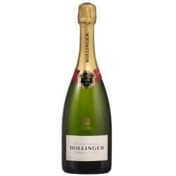 Champagne AOP Bollinger Special Cuvée
