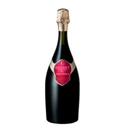 Champagne AOP Gosset Grande Réserve 75cl