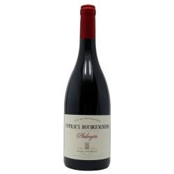 Coteaux Bourguignon AOP Phalangère Rouge 75cl