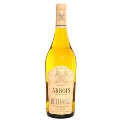 ARBOIS Béthanie Blanc 75cl