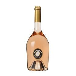 CDP CHATEAU MIRAVAL Rosé 75cl